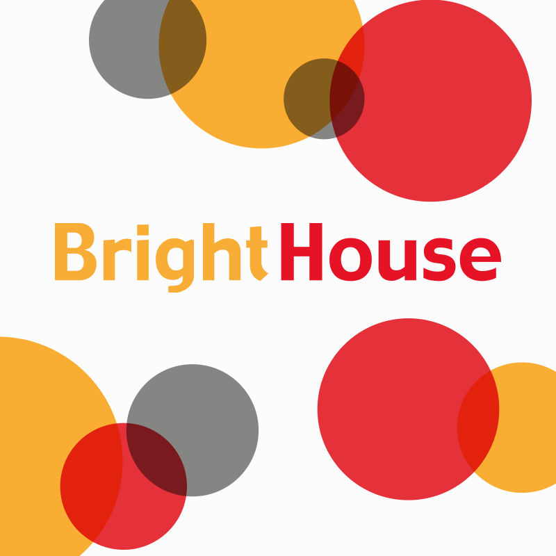 Brighthouse Email Redesign